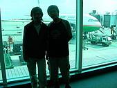 2005/10/19東京行第一天:DSCN0257