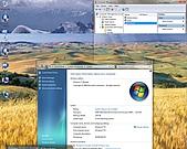 Windows 7畫面:W7-2.jpg