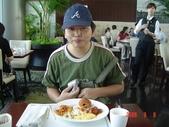 2006-09-08日本大阪行-環球影城~~:DSC03452