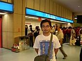 2006-09-07-日本大阪行-關西空港,梅田~~:DSCN2402