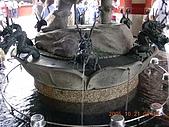 2005-10-22日本東京行第四天,淺草寺,明治神宮之旅~:DSCN0557