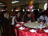 2005-12-03國忠結婚:DSCN1347
