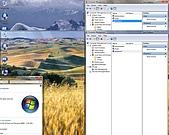 Windows 7畫面:W7-3.jpg
