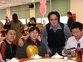 2005-12-03國忠結婚:DSCN1348