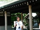 2006-09-09日本大阪行-大阪,神戶~~:DSCN2632