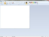 Windows 7畫面:W7-4.jpg