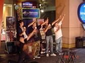 2006-09-08日本大阪行-環球影城~~:DSC03503
