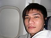 2006-09-07-日本大阪行-關西空港,梅田~~:DSCN2406