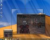 Windows 7畫面:W7-5.jpg