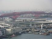 2006-09-08日本大阪行-環球影城~~:DSCN2530