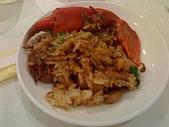 公司聚餐...朝桂..:20061207068
