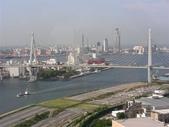 2006-09-08日本大阪行-環球影城~~:DSCN2532