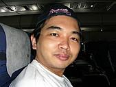 2006-09-07-日本大阪行-關西空港,梅田~~:DSCN2409