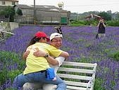 2006-05-07后豐鐵馬道:DSCN2098