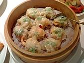 公司聚餐...朝桂..:20061207070