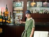 2006-09-08日本大阪行-環球影城~~:DSCN2538