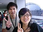2006-09-07-日本大阪行-關西空港,梅田~~:DSCN2416