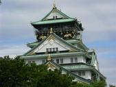2006-09-09日本大阪行-大阪,神戶~~:DSCN2639