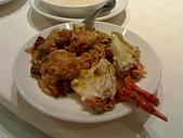 公司聚餐...朝桂..:20061207071