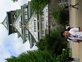 2006-09-09日本大阪行-大阪,神戶~~:DSCN2641