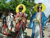 2006-09-09日本大阪行-大阪,神戶~~:DSCN2642