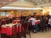 2005-12-03國忠結婚:DSCN1349