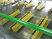 2006-09-07-日本大阪行-關西空港,梅田~~:DSCN2418