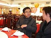 2005-12-03國忠結婚:DSCN1350