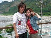 2006-05-07后豐鐵馬道:DSCN2077