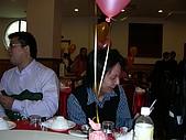 2005-12-03國忠結婚:DSCN1352