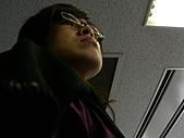 2006-09-07-日本大阪行-關西空港,梅田~~:DSCN2420