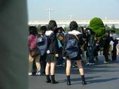 2005/10/20東京行第二天,迪士尼之旅~~:DSCN0388