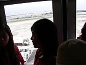 2006-09-07-日本大阪行-關西空港,梅田~~:DSCN2421