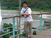 2006-05-07后豐鐵馬道:DSCN2078