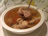 公司聚餐...朝桂..:20061207074