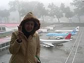 2006-02-19小人國一日遊:DSCN1926