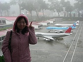 2006-02-19小人國一日遊:DSCN1927