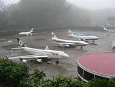 2006-02-19小人國一日遊:DSCN1929