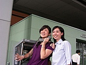2006-09-07-日本大阪行-關西空港,梅田~~:DSCN2426