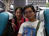 2006-09-07-日本大阪行-關西空港,梅田~~:DSCN2430