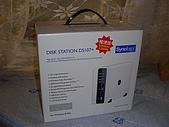 DS 107+開箱:DSCN3309.JPG
