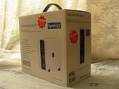 DS 107+開箱:DSCN3312.JPG