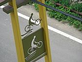 2006-05-07后豐鐵馬道:DSCN2080