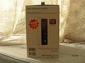 DS 107+開箱:DSCN3313.JPG