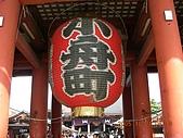 2005-10-22日本東京行第四天,淺草寺,明治神宮之旅~:DSCN0564