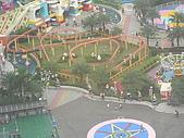 2006-05-06劍湖山遊~~:DSCN1999