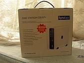 DS 107+開箱:DSCN3315.JPG