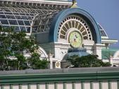 2005/10/20東京行第二天,迪士尼之旅~~:DSCN0389