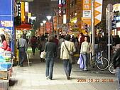 2005-10-22日本東京行第五天,自由行~go home:DSCN0880