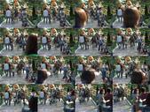 2005/10/20東京行第二天,迪士尼之旅~~:DSCN0394